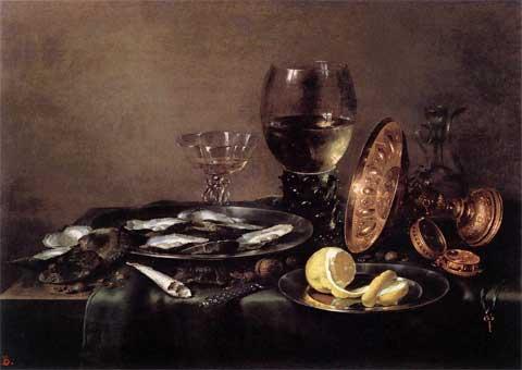 1657_Willem-Claesz-Heda