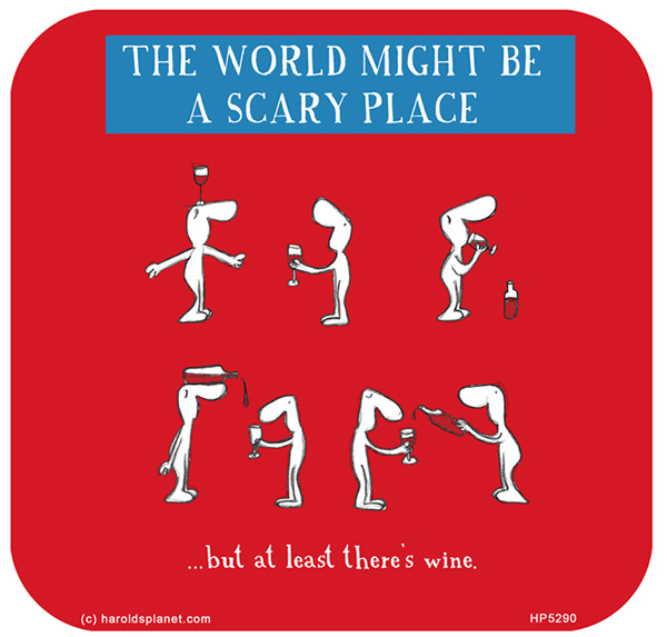 00_Harolds-Planet_World-is-scary-place