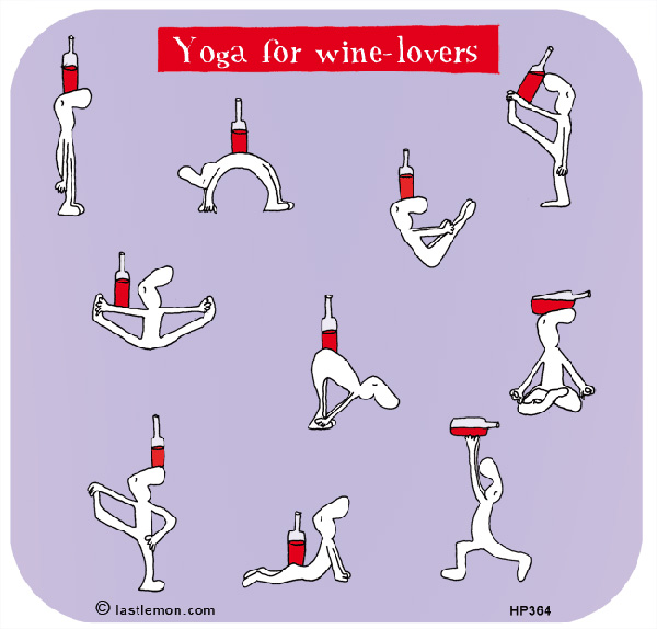 01_Harolds-Planet_Yoga-for-wine-lovers