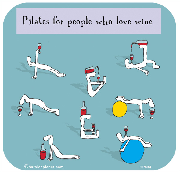 02_Harolds-Planet_Pilates-for-people-who-love-wine