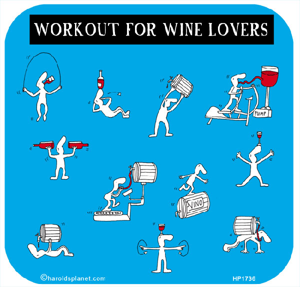 03_Harolds-Planet_Workout-for-wine-lovers