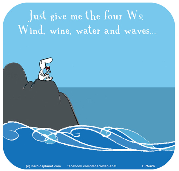 08_Harolds-Planet_Wind-Wine-Water-and-Waves