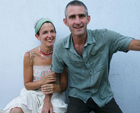 Lisa-Swerling-and-Ralph-Lazar_Last-lemon