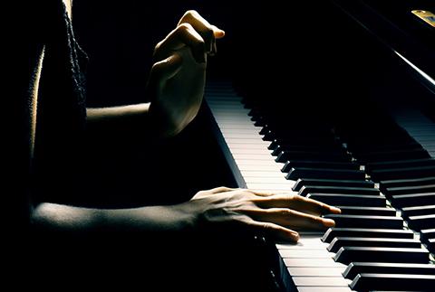 винный плейлист piano bar